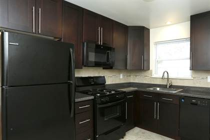 Apartment for rent in 350-360 Crowells Road, Highland Park, NJ, 08904
