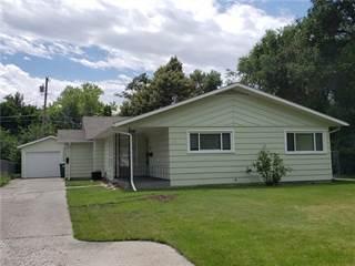 Multi-family Home for sale in 920-922 Burlington AVENUE, Billings, MT, 59101