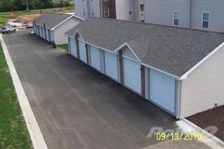 Apartment for rent in OZARK-EMBASSY - Three Bedroom, Two Bathroom, Ozark, MO, 65721