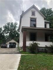 Single Family for sale in 230 N 18th Street, Kansas City, KS, 66102