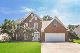 Single Family for sale in 1966 Westover Lane NW, Kennesaw, GA, 30152