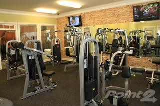 Apartment for rent in Liberty Pointe Apartments - Liberty, Piney Green, NC, 28544