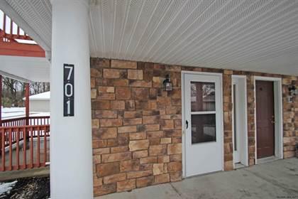 Residential for sale in 1200 HILLSIDE AV 701, Niskayuna, NY, 12309