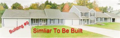 Residential for sale in 13b Kennebec Drive 2, Farmingdale, ME, 04344