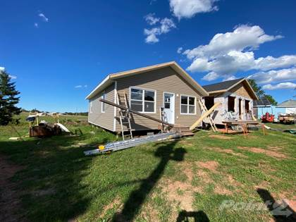 Residential Property for sale in Route 13, Cavendish cottage, New Glasgow, Prince Edward Island