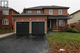 Single Family for rent in 671 SANDFORD ST Main, Newmarket, Ontario