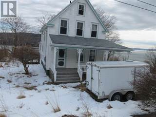 Single Family for sale in 147 Bayview Shore Road, Bayview, Nova Scotia