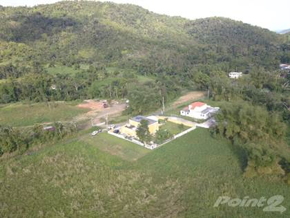 Lots And Land for sale in  fajardo , Fajardo, PR, 00738