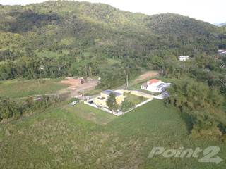 Land for sale in fajardo, Fajardo, PR, 00738