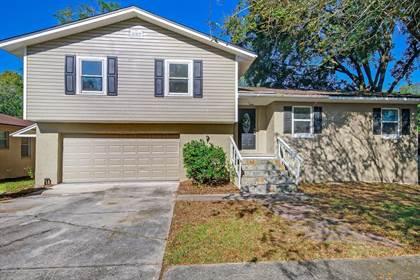 Residential Property for sale in 1620 OAK RIDGE DR W, Jacksonville, FL, 32225
