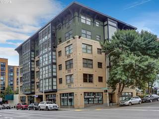 Condos For Sale Downtown Portland 43 Apartments For Sale In