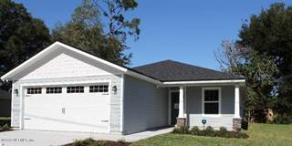 Residential for sale in 10157 CARRIAGE CIR N, Jacksonville, FL, 32225
