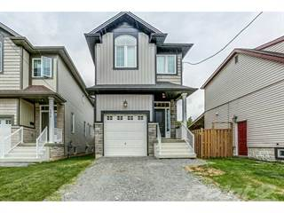 Residential Property for sale in 173 Grace Avenue, Hamilton, Ontario, L8H 3X1