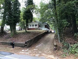 Single Family for sale in 2073 Cascade Road SW, Atlanta, GA, 30311