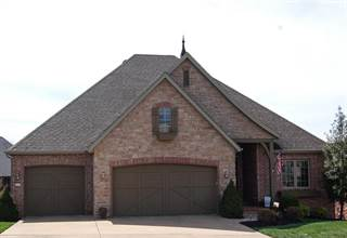 Single Family for sale in 852 East Grafton Drive, Nixa, MO, 65714