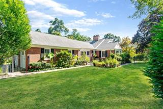Single Family for sale in 26 MERRYMOUNT Drive, Warwick, RI, 02888