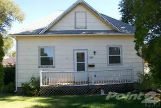 Residential Property for sale in 1309 Grace, La Junta, CO, 81050