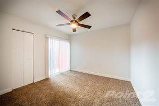 Apartment for rent in Vertex - Juction, Tallahassee, FL, 32304