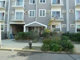 condos for sale rockaway beach 2 apartments for sale in rockaway rh point2homes com