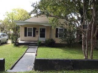Single Family for sale in 1022 Cahal, Nashville, TN, 37206
