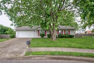 Single Family for sale in 1101 Keenland Place, O'Fallon, IL, 62269