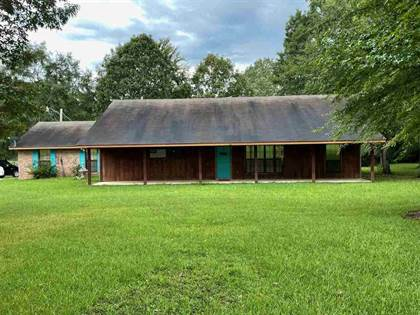 Residential Property for sale in 704 ROCKY CREEK RD, Morton, MS, 39117