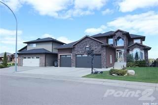 Residential Property for sale in 251 Beechdale COURT, Saskatoon, Saskatchewan, S7V 0A4