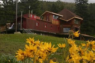 Single Family for sale in 84 Mountain Road, White Sulphur Springs, MT, 59645