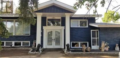 Single Family for sale in 1978 Upland Drive SE, Medicine Hat, Alberta, T1A3N9