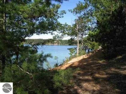 Lots And Land for sale in 00 SUNSET SHORES DRIVE LOT 6, Kalkaska, MI, 49646