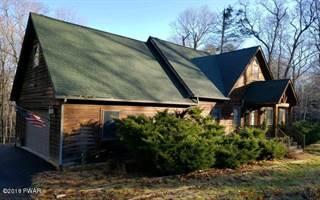 Single Family for sale in 137 Bluestone Cir, Milford, PA, 18337