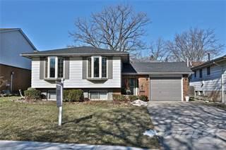 Residential Property for sale in 10 Gardiner Drive, Hamilton, Ontario, L9C 4V2