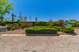Single Family for sale in 601 N Rook Avenue, Tucson, AZ, 85711
