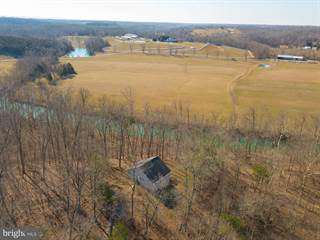 Single Family for sale in 1488 SHAPE CHARGE ROAD, Martinsburg, WV, 25404