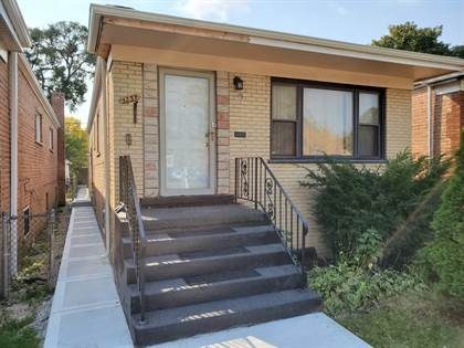 Residential for sale in 1239 East 95th Street, Chicago, IL, 60619
