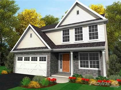 Singlefamily for sale in 130 Surrey Lane, Locust Grove, PA, 17402