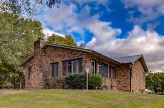 Single Family for sale in 17875 HWY 465, Vicksburg, MS, 39156