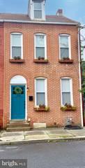 Photo of 244 E FREDERICK STREET, Lancaster, PA