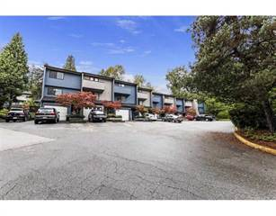 Condo for sale in 2970 MARINER WAY, Coquitlam, British Columbia, V3C4K1