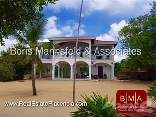 Belize Real Estate - Homes for Sale in Belize (Page 18