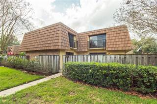 Townhouse for sale in 5274 MIDDLE COURT 113, Orlando, FL, 32811