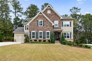 Single Family for sale in 3530 Taylor Lane, Milton, GA, 30004
