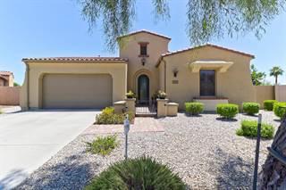 Single Family for sale in 1631 N 144TH Avenue, Goodyear, AZ, 85395