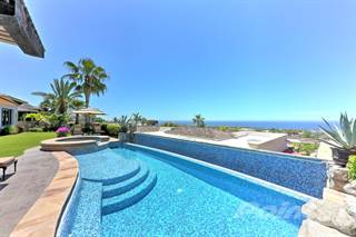 Residential Property for sale in Casa Besos Single Level Home , Cabo San Lucas, Baja California Sur