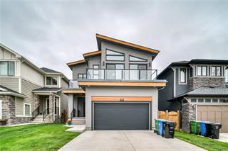 Photo of 307 TREMBLANT HT SW, Calgary, AB