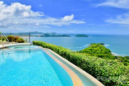 Residential Property for sale in Playa Potrero, Guanacaste, Costa Rica, Playa Potrero, Guanacaste