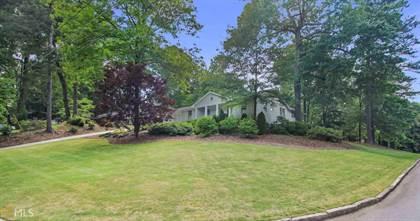 Residential Property for sale in 2646 Hawthorne Pl, Atlanta, GA, 30345