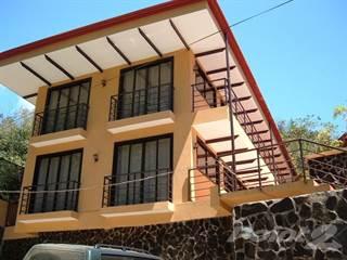 Residential Property for sale in Mono Titi Condos, Manuel Antonio, Puntarenas