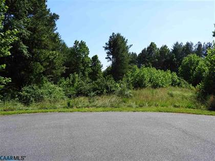 Lots And Land for sale in 11 RIDGEVIEW DR  11, Ruckersville, VA, 22968