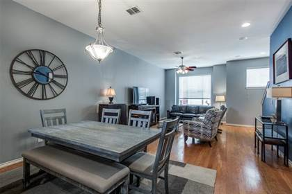 Residential Property for sale in 4121 Mckinney Avenue 44, Dallas, TX, 75204